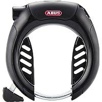 Abus Pro Shield Plus 5950 NR Antivol de Cadre pour vélo Mixte Adulte, Noir, Taille Unique