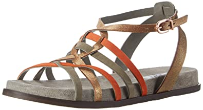183d46965701 Clarks Women s Agean Art Wedge Heels Sandals  Amazon.co.uk  Shoes   Bags