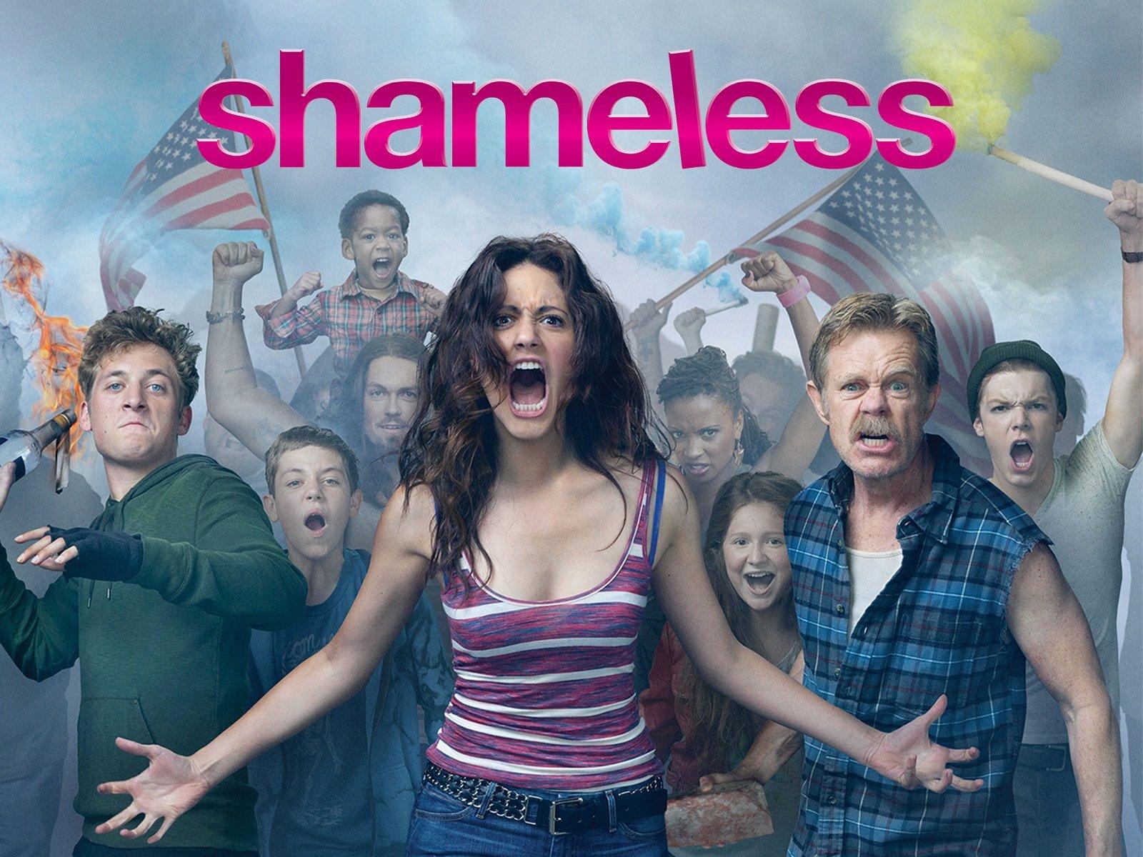 shameless season 4 episode 10 download