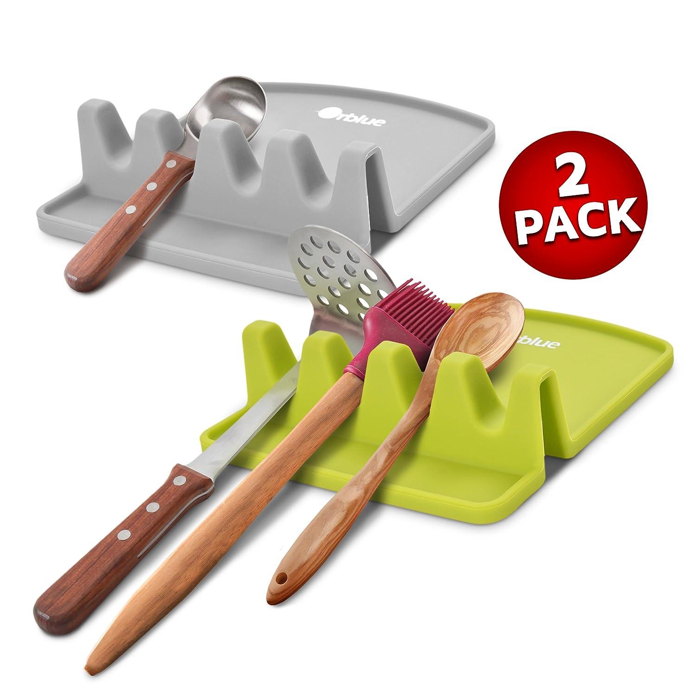 Wunderbar Lindgrün Küchenzubehör Amazon Bilder - Küchenschrank Ideen ...