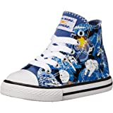 Star Wars Skechers Kids Cayden Lorrad Starfighter Sneaker (Toddler/Little Kid/Big Kid)