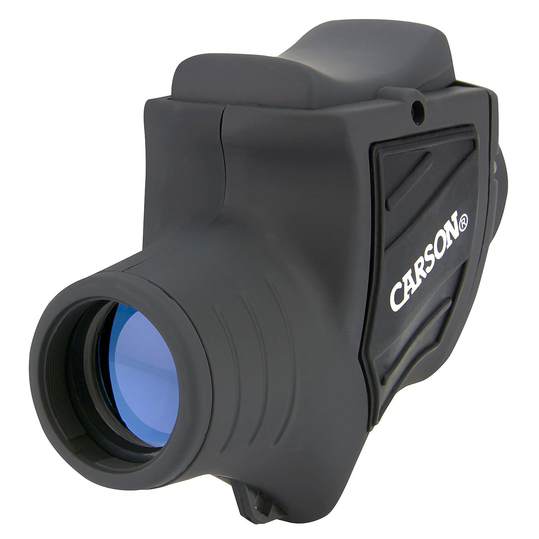 Carson Bandit 8x25 Quick-Focus Monocular (BA-825) Carson Optical
