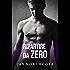 Ripartire da zero (Housemates Vol. 5)