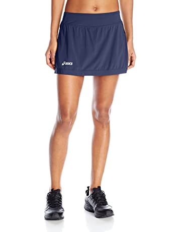 65860c7a5f5e8d Womens Active Skirts | Amazon.com