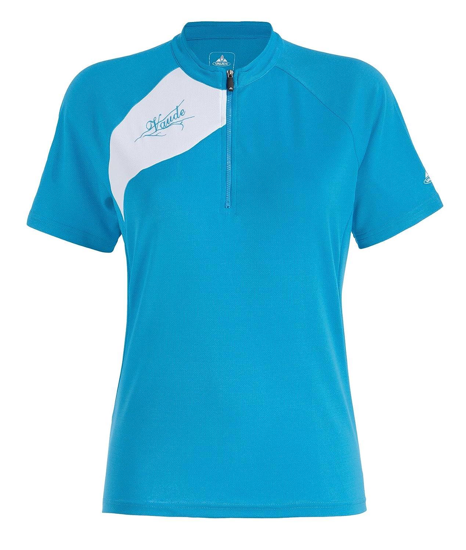 VAUDE Damen T-Shirt Skale II