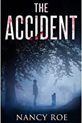The Accident: a small-town mystery full of twists Kindle Edition