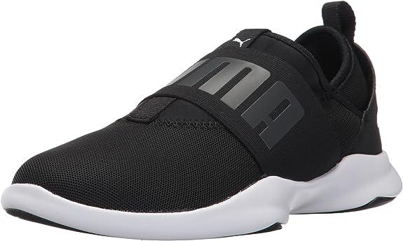 Amazon.com   PUMA Women's Dare Sneaker