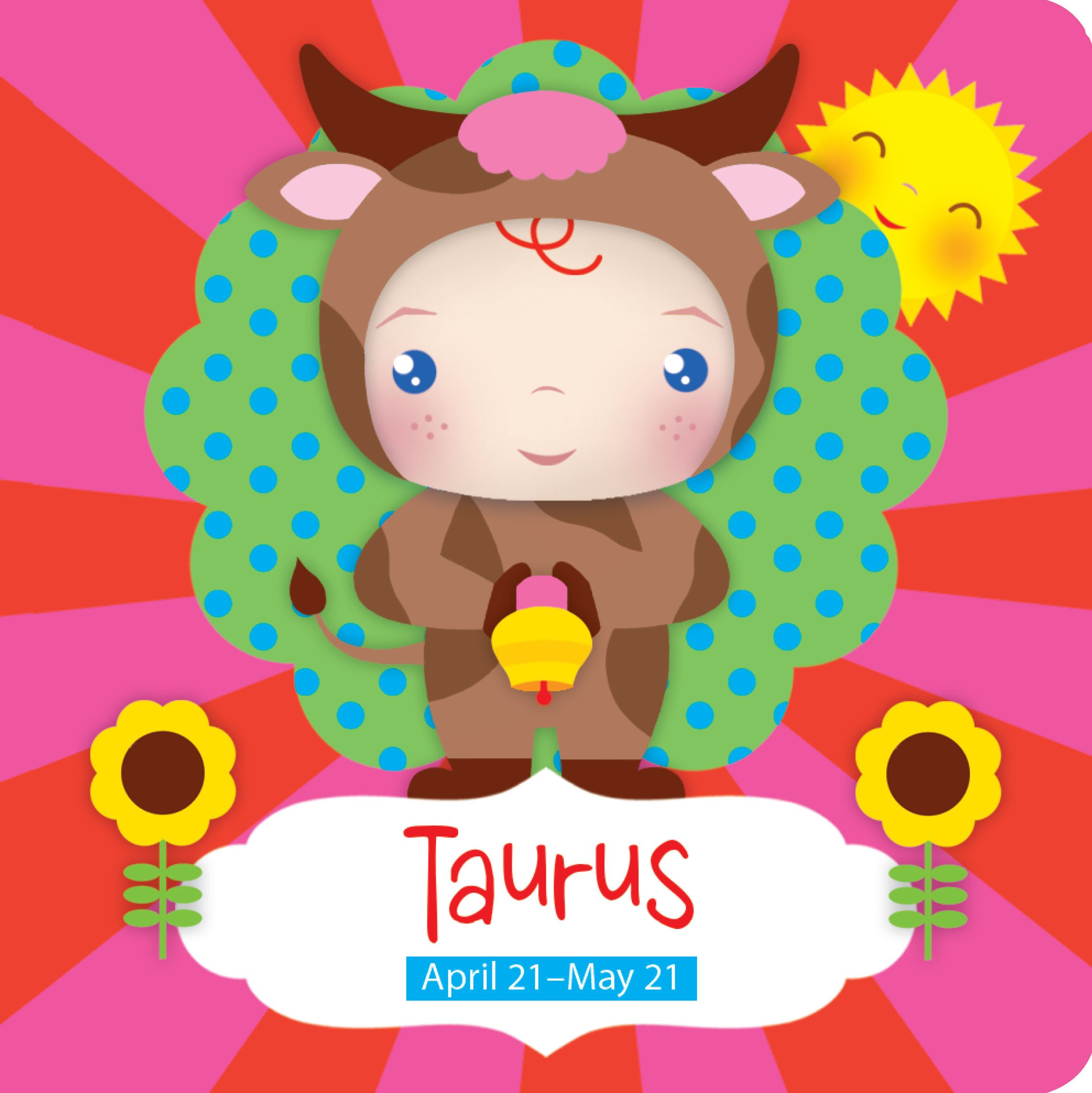 Buy Taurus April 21 May 21 Zodiac Sign Books Book Online At Low Prices In India Taurus April 21 May 21 Zodiac Sign Books Reviews Ratings Amazon In