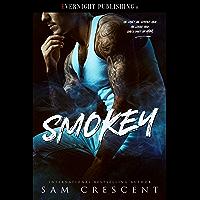 Smokey