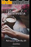 Momentos (Spanish Edition)