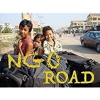 NGO Road