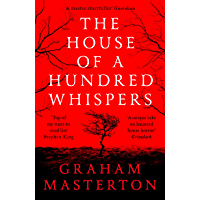 The House of a Hundred Whispers (English Edition)
