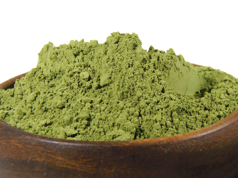 Té Matcha fresco verde en polvo fresco cosecha 2017 100 gr.: Amazon.es: Alimentación y bebidas
