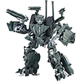 Transformers E0772AS00 Generations Studio Series Voyager Deluxe Brawl