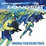 Ost: the Longest Day