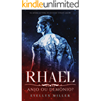 RHAEL: Anjo ou Demônio?