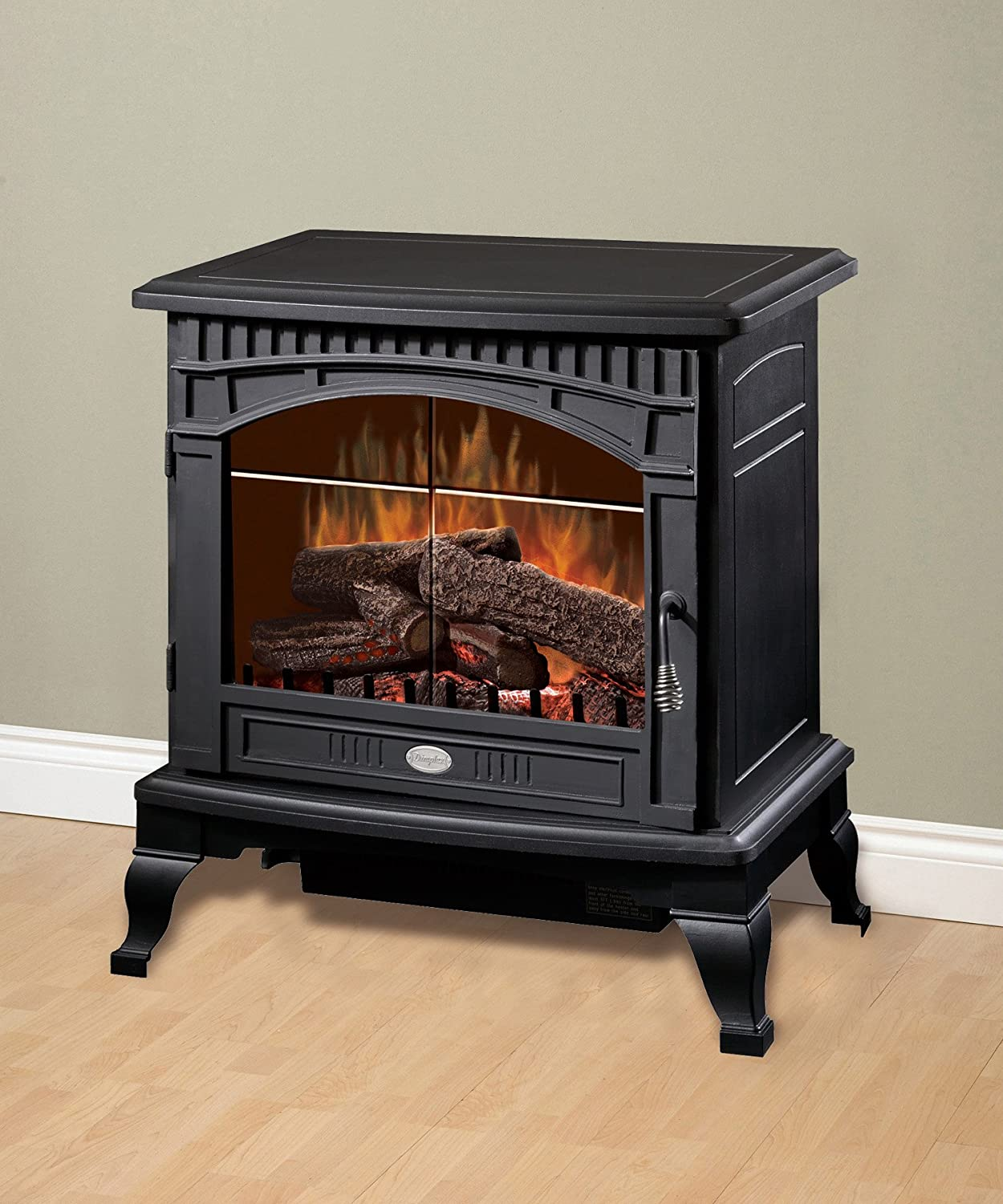 efca products electric dimplex fireplaces caprice oak package mantel accessories fireplace in finishes