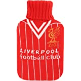 Liverpool FC Fizzy Cola Bottles Sweet Bag LFC Official