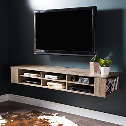 cupboard sounder room shown wharfside detail soundbar in with living cabinets media solution denmark furniture from walnut