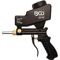 BGS 3244 | Arenadora neumática