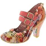 Irregular Choice Women's Court Shoes