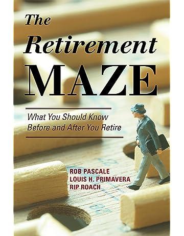 Amazon ca: Aging Parents: Books: Aging, Eldercare