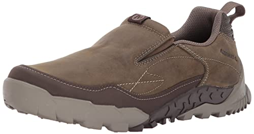 5b66ef715 Merrell Men s Buty The North Face Storm Strike Wp Hiking Shoe ...