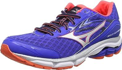 best mizuno shoes for underpronation 70