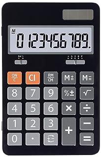Montichelvo 53932metal box Movile e calcolatrice, multicolore MONTICHELVO INDUSTRIAL SA Montichelvo_53932