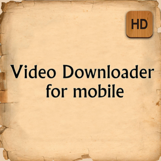 Video Downloader for mobile