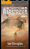 Warstrider: Battlemind (Warstrider Series, Book Six)