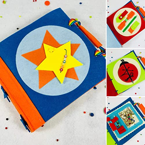 gifts for a three year old boy