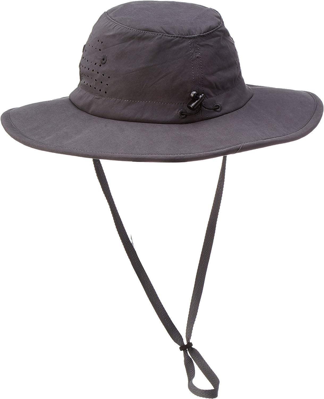 Millet Shadow Hiker Hat/ /Gorro//Gorra Unisex