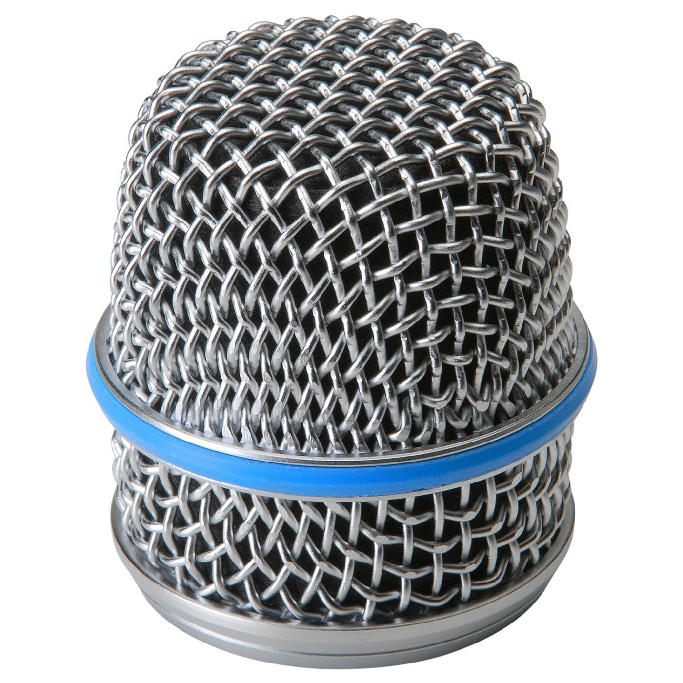 Shure RK320 Grille for BETA 56 and BETA 57A Shure Incorporated