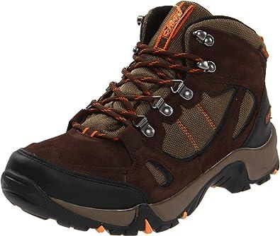 Men's Falcon Waterproof Hiking Boot