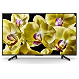 Sony KD55XG8096 SONY KD55XG8096 LED TV