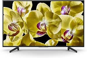 Sony KD-49XG8096 - TV: Sony: Amazon.es: Electrónica