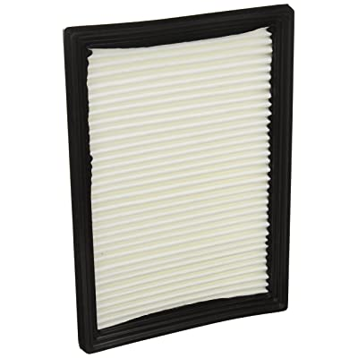 IPS PART j|ifa-3 K08 Air Filter: Automotive