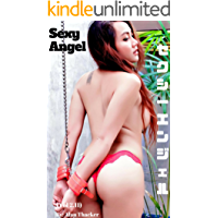 Sexy Angel (Vol 2.11) セクシーエンジェル