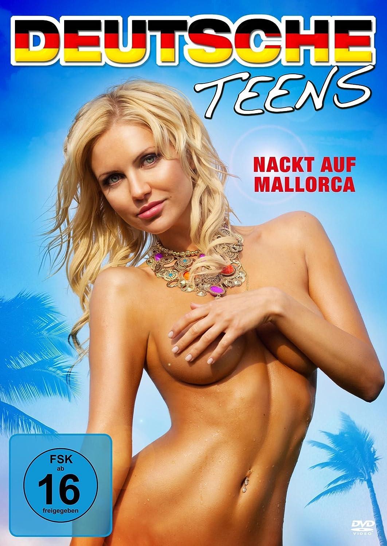 Deutsche Teens Nackt
