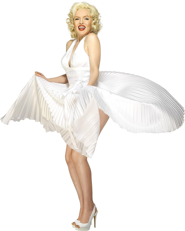Marilyn monroe kleid kaufen amazon