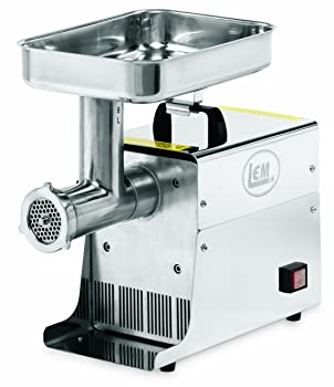 LEM Products .35 HP