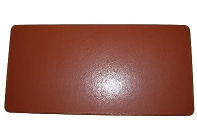 4c73f93958bb1 Shaper - Base Shaper - Tascheneinlegeböden - Taschenboden -  Stabilisierungsböden für Taschen   Shopper (40