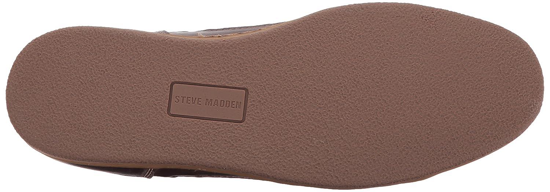 adf94d0f19e Amazon.com | Steve Madden Men's Palis Fashion Sneaker | Fashion Sneakers