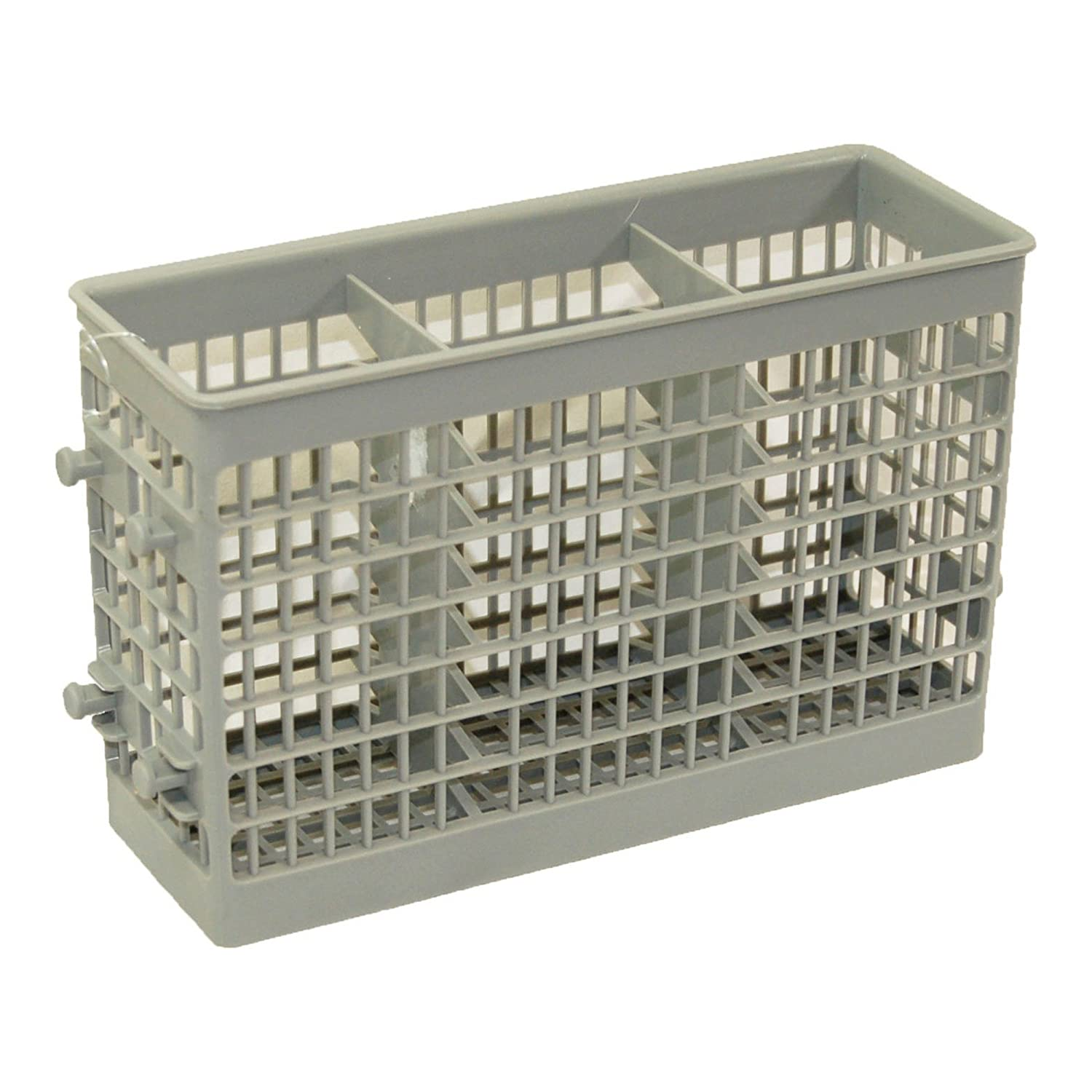 GE WD28X10195 Basket Silverware Middle