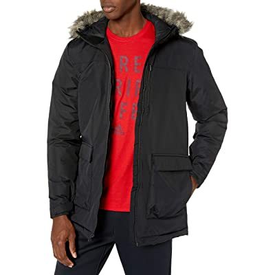 adidas outdoor Men's Dt1053: Clothing