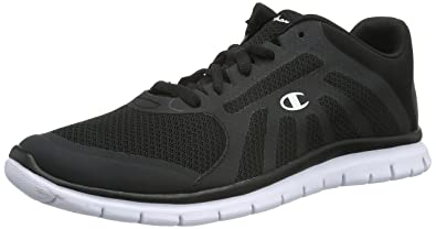 e4c8eec3300a Champion Herren Low Cut Shoe Alpha Laufschuhe  Amazon.de  Schuhe ...