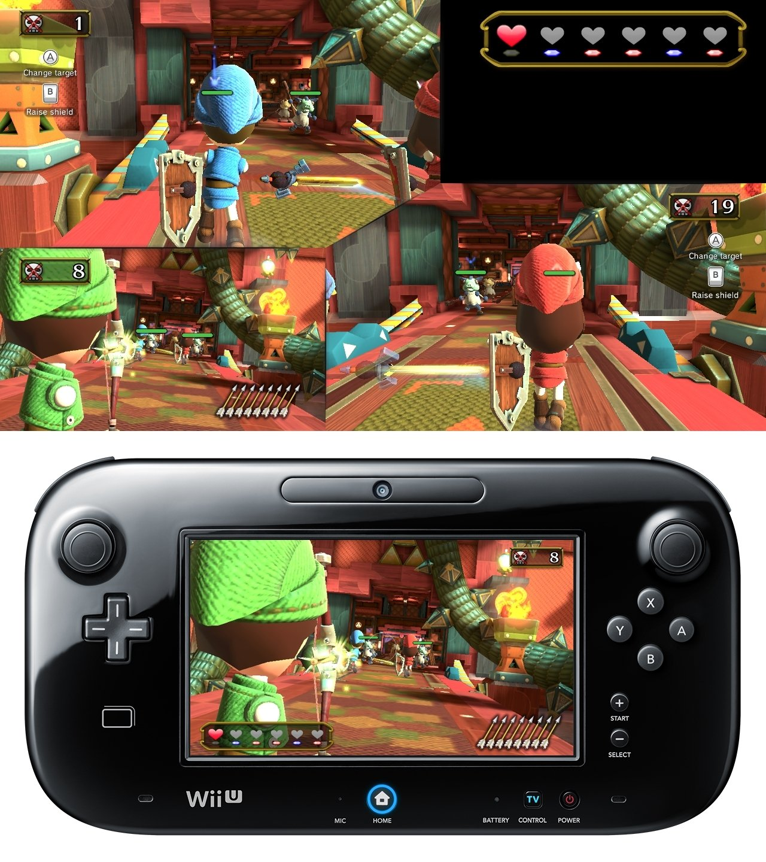 Game boy color usato - Game Boy Color Usato 75