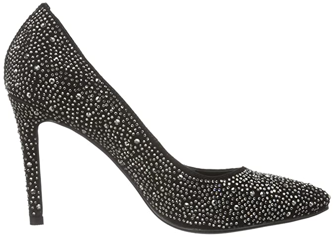 Womens Jy16s10-1 Closed Toe Heels Giudecca Ol8C2rSS7Y