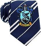 Cinereplicas  - Cravate - Harry Potter - Serdaigle